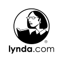 Visit lynda.com/tpw for your free trial