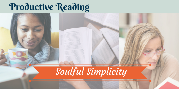 soulful simplicity with Courtney Carvey