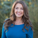 Discernment and Self-Care, with Jodi Womack – TPW184