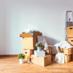 Dealing with Downsizing (Your Home) – TPW188