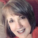Productivity, Retirement, and Change, with Vicki Judd – TPW196