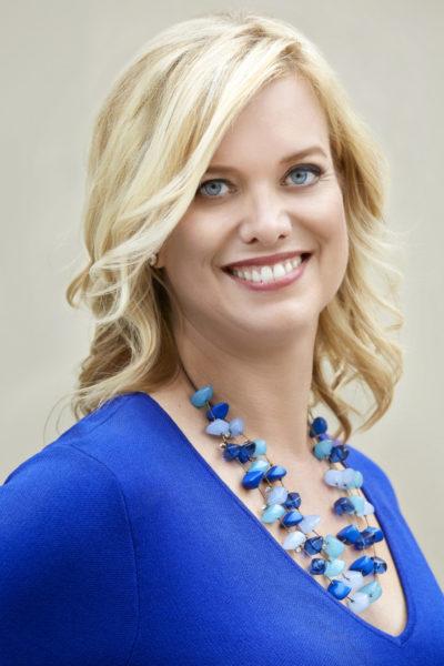 understanding how mindset matters with Natalie Eckdahl