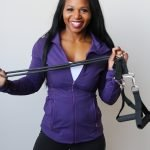 prioritize health and fitness with Jennifer Nagel