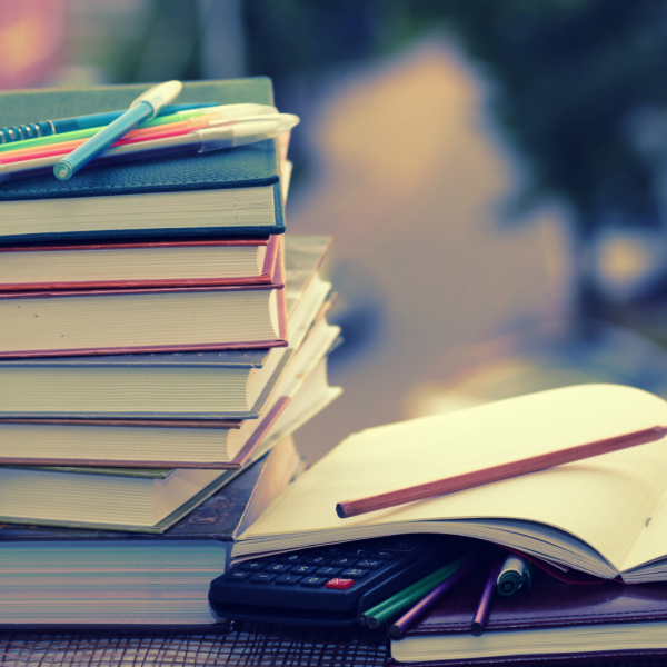 going back to school as an adult student has its challenges and its rewards
